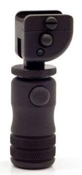 Accu-Shot Rail Mount Monopods - Accu-Shot Prm Monopod W/Quick Knob Standard Range 3.75-4.65