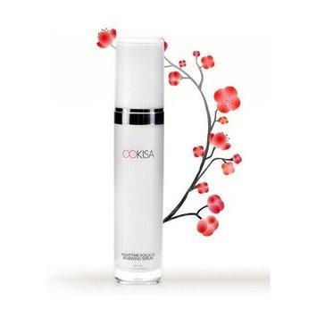 Ookisa Hair Thickening System Ookisa Nighttime Follicle Renewing Serum