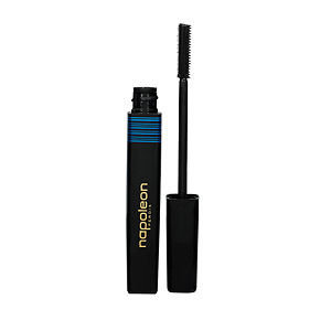 Napoleon Perdis Mesmer-Eyes Mascara Waterproof