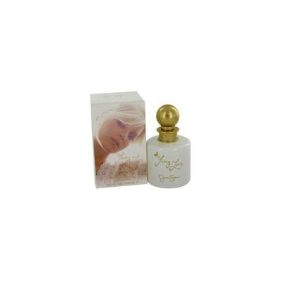 Jessica Simpson Fancy Love by  Eau De Parfum Spray 3. 4 oz