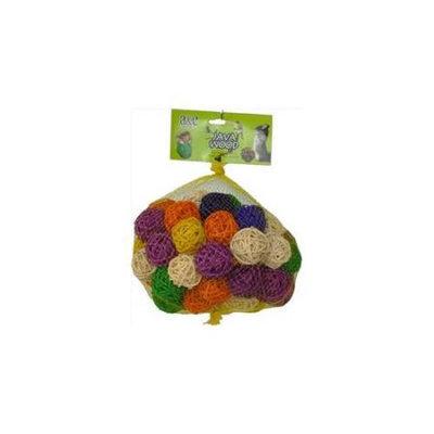 A & E Cage HB46560 Ball Hive Small - 50