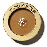 Sonia Kashuk Undetectable Crème Bronzer