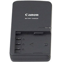 Canon Battery Charger for NB-2LH