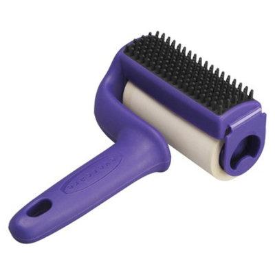 Evercare Fur Erase T-handle 30lyr Evrcare