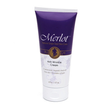 Merlot Anti-Wrinkle Cream