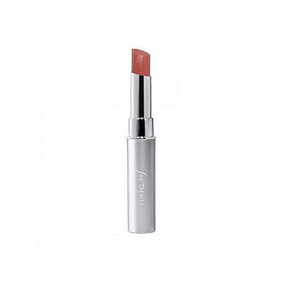 Sue Devitt Color Luxury Lipstick