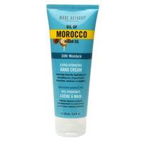 Marc Anthony True Professional Hand Cream, Oil of Morocco Argan Oil, 3.4 fl oz