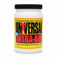 Universal Nutrition Intra-Aid