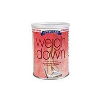 Lewis Labs Strawberry Weigh Down 16 oz