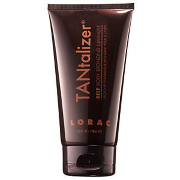 Self-Tanner Product Reviews, Questions and Answers