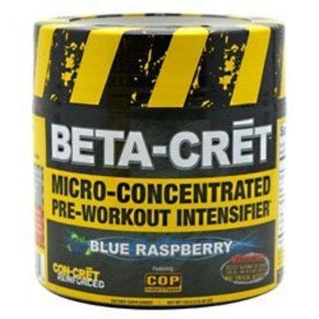Con-Cret Beta-Cret