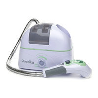 Pretika OxySonic Facial Brush