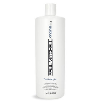 Paul Mitchell Detangler, 33.8 Ounce