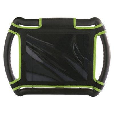 Eddie Bauer iPad Holder - Green/Black