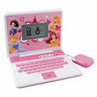 VTech Princess Fantasy Notebook