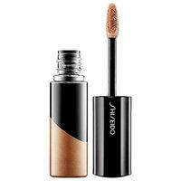 Shiseido Lacquer Gloss - Spring Collection