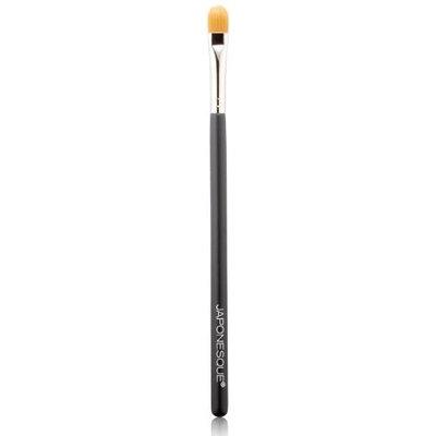 JAPONESQUE Pro Concealer Brush