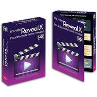 MUVEE TECHNOLOGIES MuVee Technologies Reveal X
