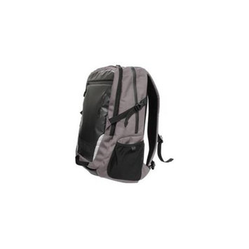 COCOON INNOVATIONS Cocoon CBP750GY Central Park Sport Backpack for up to 17 inch Laptops - Gun Gray