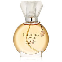 Precious Jewel Eau De Toilette Spray for Women by Ashanti, 1 Ounce