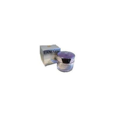 Lancôme Lancôme Renergie Lift Volumetry SPF 15 2.6 oz / 75 g Normal to Combination Skin