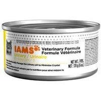 Iams™ Veterinary Formula™ Urinary S Low pH/S Canned Cat Food