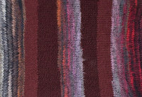 Coats - Yarn 483930 Red Heart Boutique Magical Yarn-Open Sesame