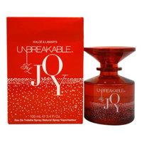 Khloe & Lamar Unbreakable Joy Eau de Toilette Spray For Unisex, 3.4 fl oz