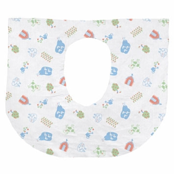 green sprouts Disposable Potty Covers