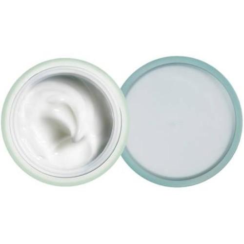 e.l.f cosmetics e.l.f. Nourishing Night Cream, 1.76 oz