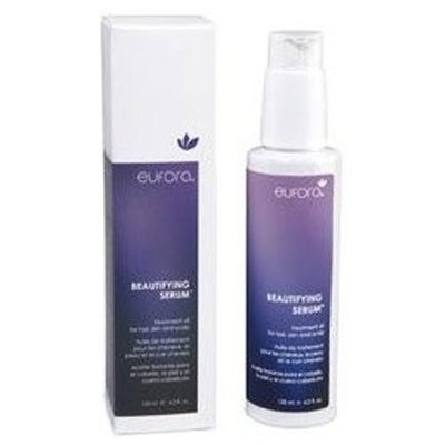 Eufora Beautifying Serum 2 oz.