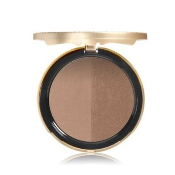 Must Try Bronzers by Theresa M.