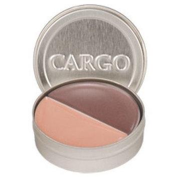 CARGO Lip Gloss Duo Bella Bella