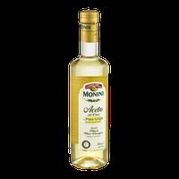 Monini Pinot Wine Vinegar