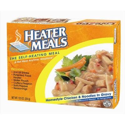 Heater Meals HeaterMeals - Chicken Noodle