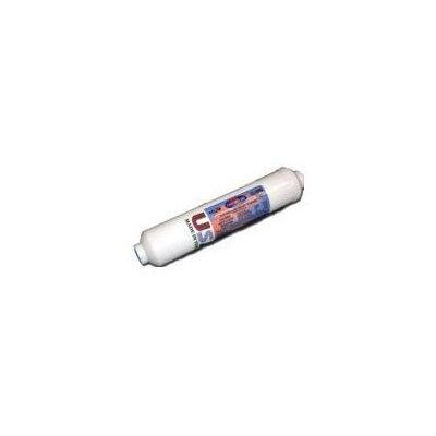 Omnipure K5528-BB Carbon Inlin