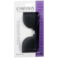 Optic Shop Plastic Sunglasses Companion Regular