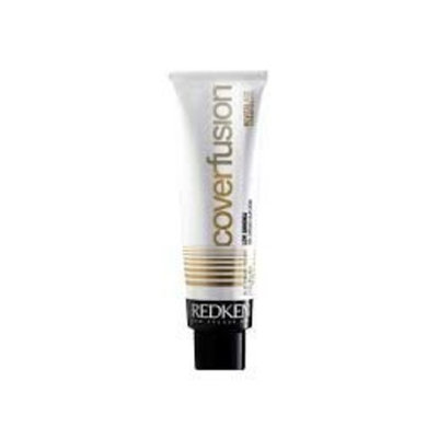 Redken Covor Fusion Low Ammonia 100% Coverage Color Cream 8NGc Natural/Gold/Copper