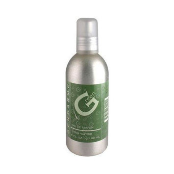 Gendarme Green Perfume by Gendarme for unisex Personal Fragrances