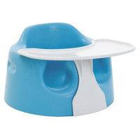 Bumbo Seat Play Tray