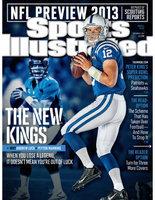 Kmart.com Sports Illustrated Magazine - Kmart.com