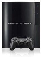 Recharged PlayStation 3 250GB System  (GameStop Premium Refurbished)