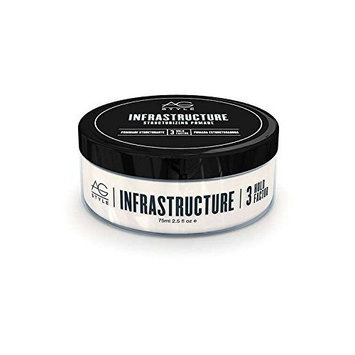 AG Hair Cosmetics: Style Infrastructure Pomade, 3 oz