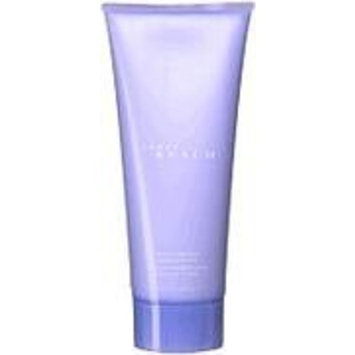 Inner Realm By Erox Corporation For Women. Essential Lotion 6.8 Oz In Tube