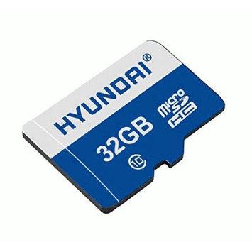 Hyundai Imagequest 32GB microSDHC