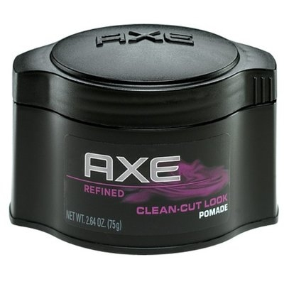 AXE Clean-Cut Look Pomade