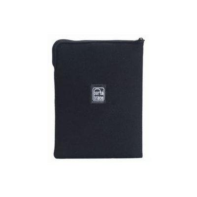 Porta Brace Padded iPad Carrying Pouch