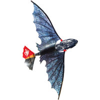 Spin Master DreamWorks Dragons Defenders of Berk - Real Flying Toothless
