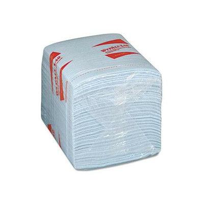 KIMBERLY CLARK WYPALL L40 1/4-Fold Wiper