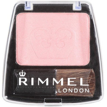 Rimmel Lasting Finish Blendable Powder Blush